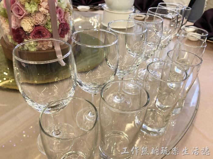 台北-頂鮮101景觀餐廳05