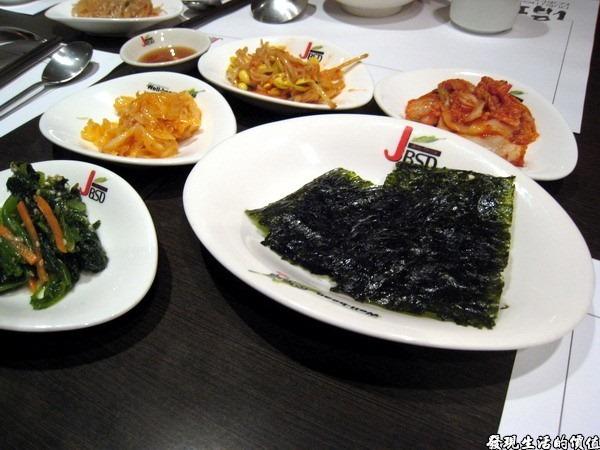 涓豆腐-台北敦化店