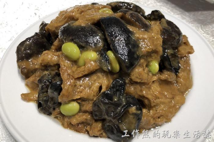 台北東湖-喜相逢麵館51
