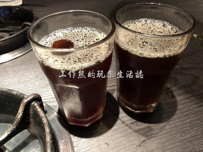 台南-輕井澤鍋物12