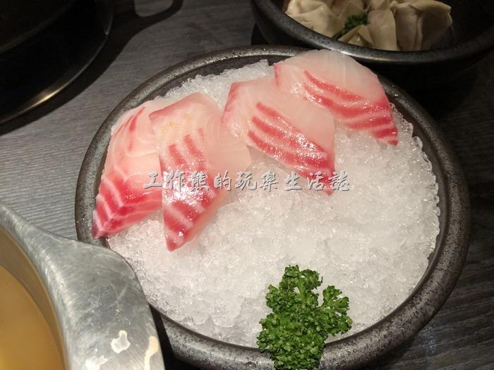 台南-輕井澤鍋物23