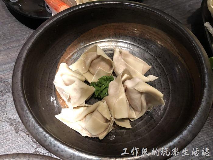 台南-輕井澤鍋物24
