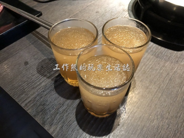台南-輕井澤鍋物29