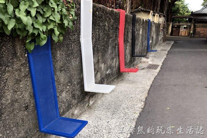 台南-321巷藝術聚落102