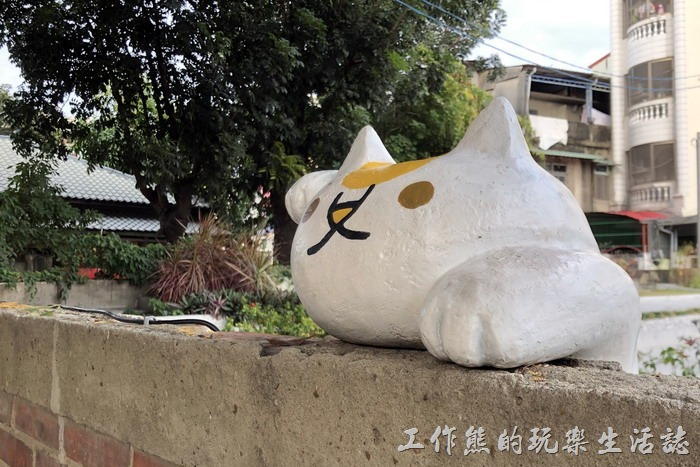 台南-321巷藝術聚落104