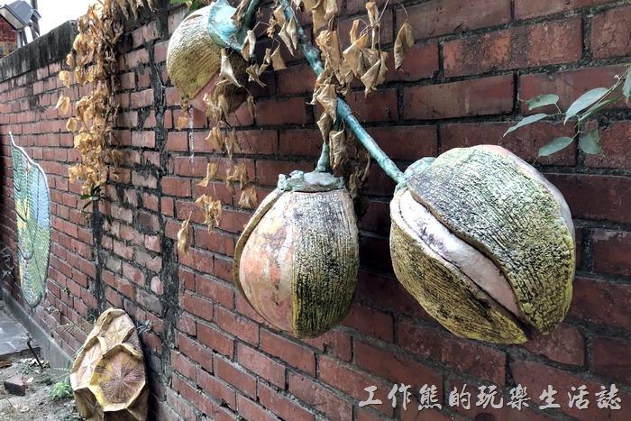 台南-321巷藝術聚落109