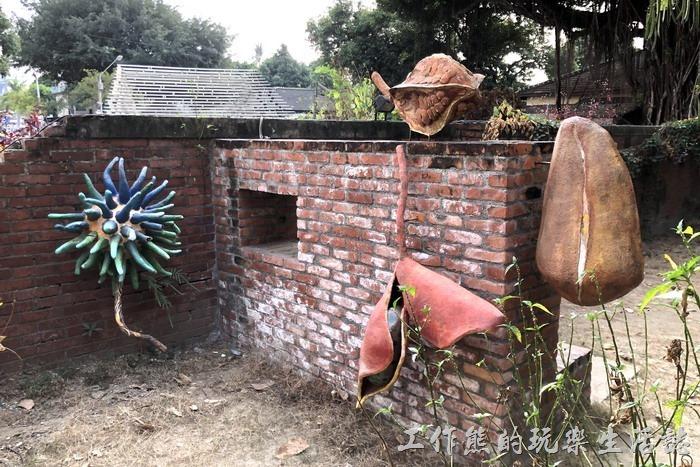台南-321巷藝術聚落111