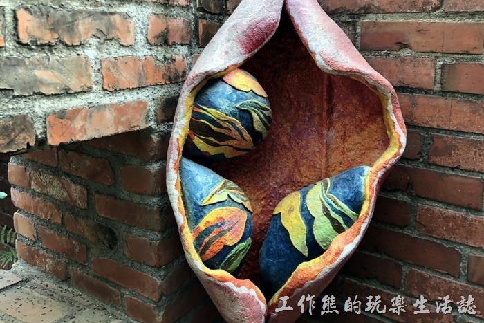 台南-321巷藝術聚落112