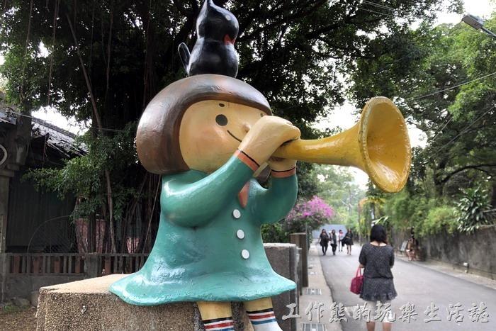 台南-321巷藝術聚落128
