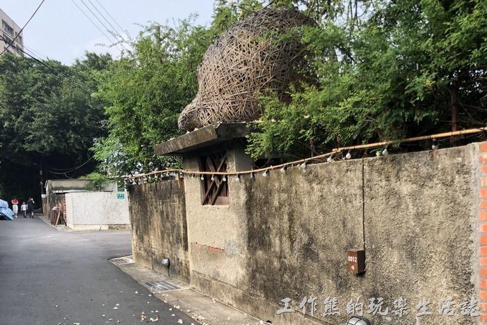 台南-321巷藝術聚落140