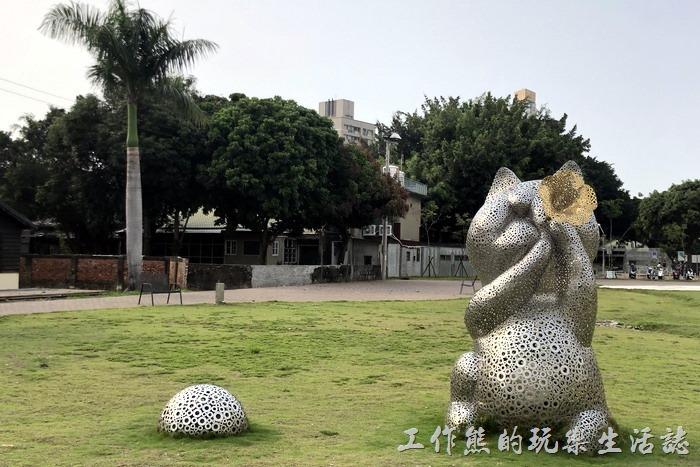 台南-321巷藝術聚落142