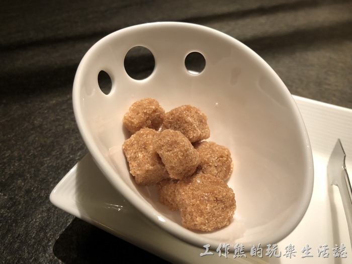 台北-明水三井日本料理。