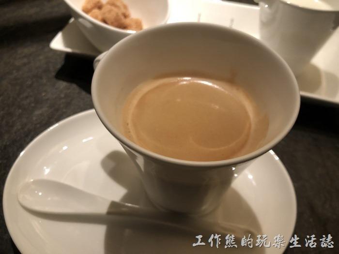台北-明水三井日本料理17