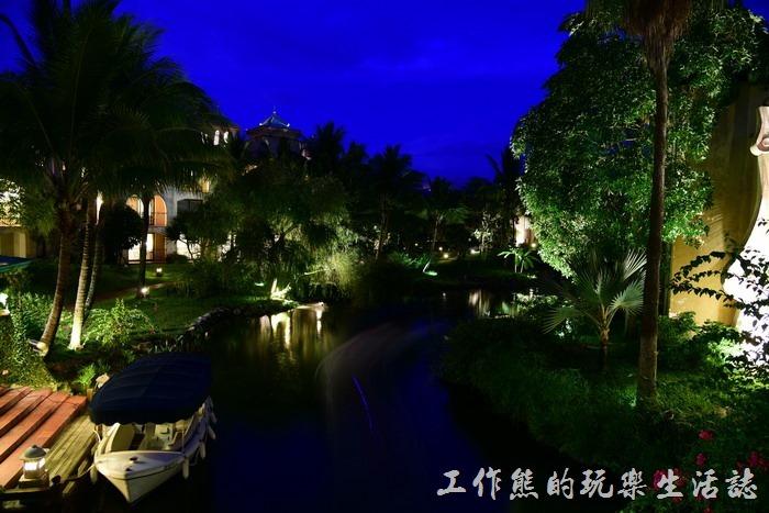花蓮-理想大地渡假村13