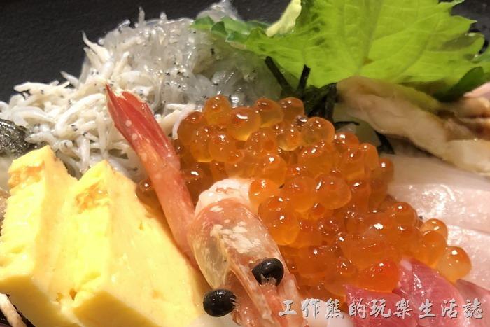 日本-江之島天海海鮮丼飯05