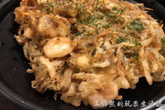日本-江之島天海海鮮丼飯07