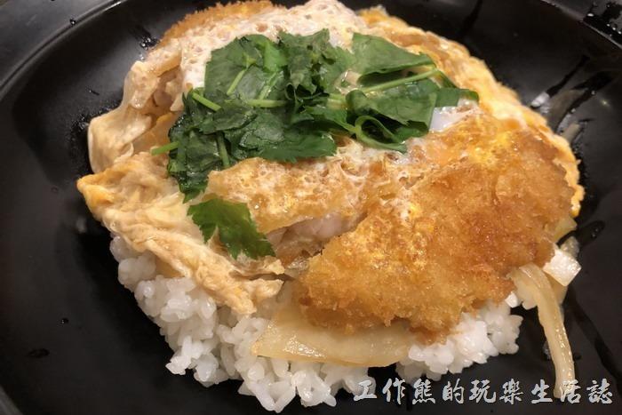 日本-江之島天海海鮮丼飯11