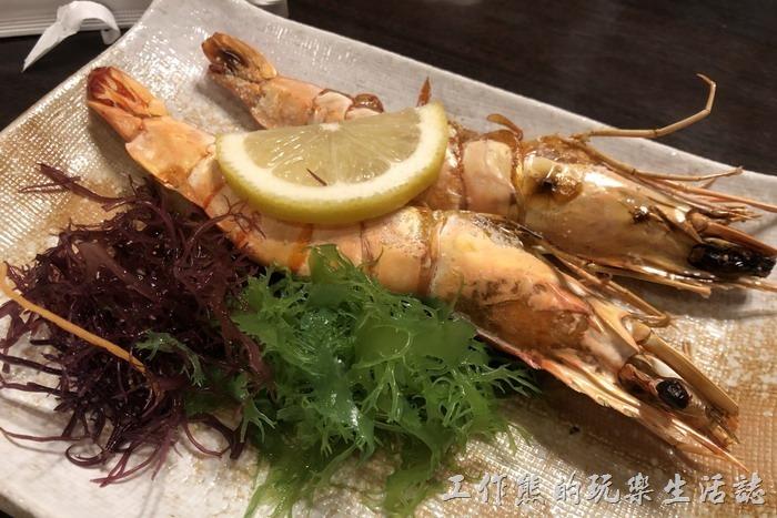日本-江之島天海海鮮丼飯14