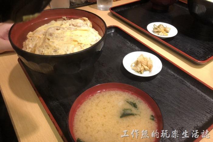 日本-淺草長盤食堂04