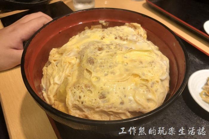日本-淺草長盤食堂05
