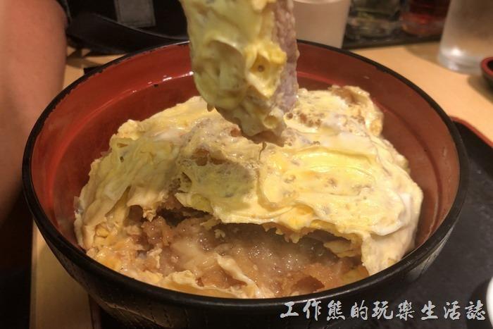 日本-淺草長盤食堂09