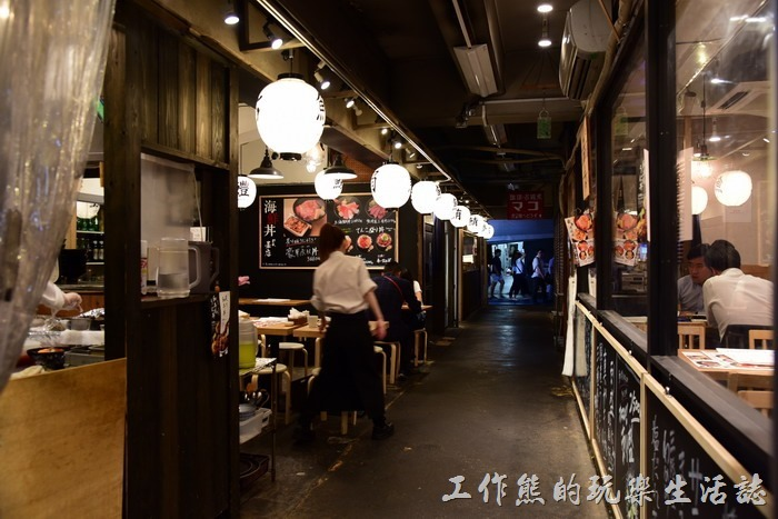 日本-築地虎杖02