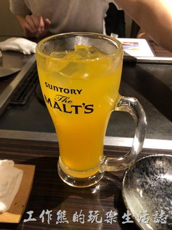 日本-Hijitetu 元町店03