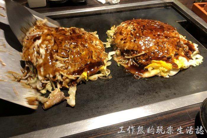 日本橫濱-ひじてつ(Hijitetsu)元町店。