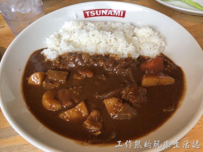 日本-TSUNAMI16