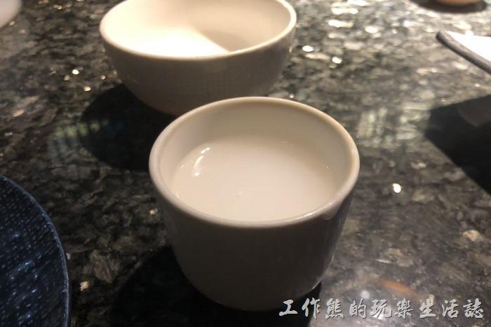 中國福州-八閩小聚02