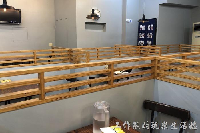台南-新化排骨麵02