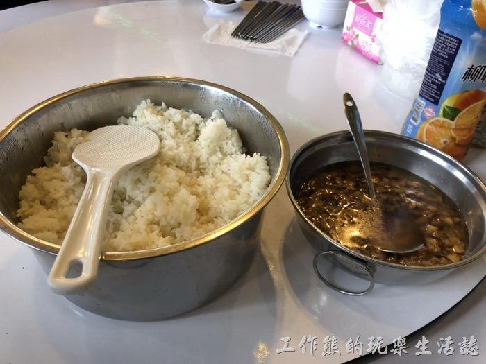 宜蘭-大崁城甕缸雞04