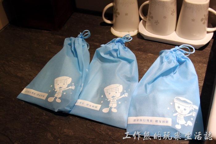 宜蘭-礁溪長榮鳳凰酒店03