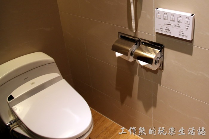 宜蘭-礁溪長榮鳳凰酒店04
