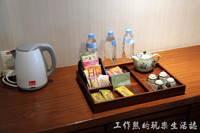 宜蘭-礁溪長榮鳳凰酒店07