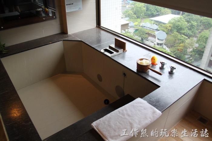 宜蘭-礁溪長榮鳳凰酒店09