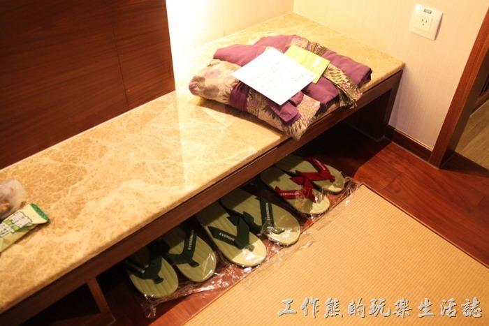 宜蘭-礁溪長榮鳳凰酒店11