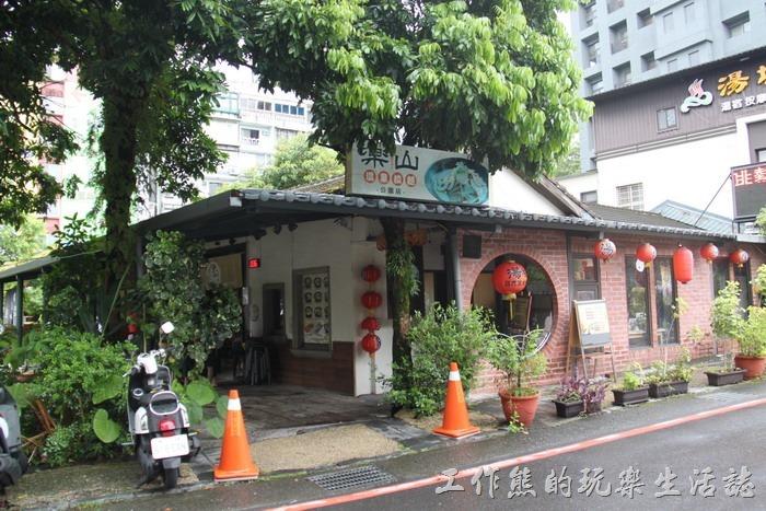 宜蘭-礁溪長榮鳳凰酒店19