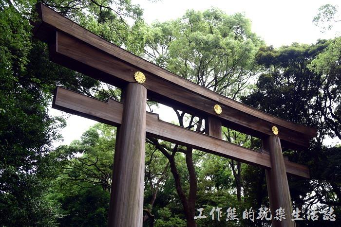 日本-明治神宮05