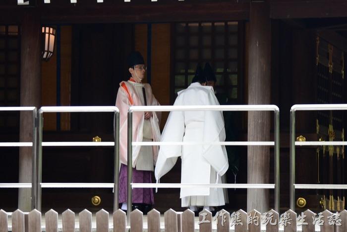 日本-明治神宮18