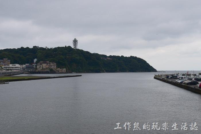 日本-江之島05