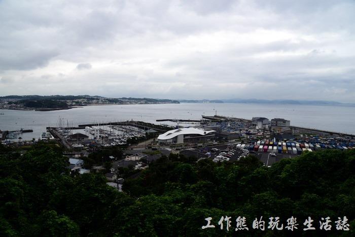 日本-江之島27