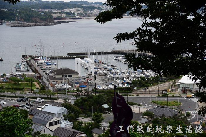 日本-江之島29