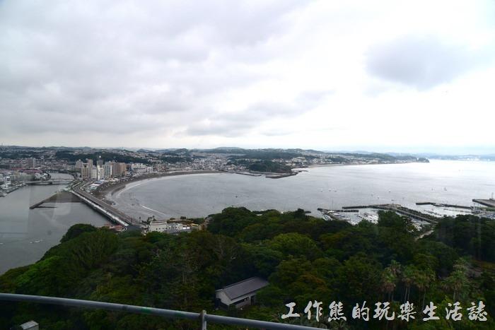 日本-江之島36