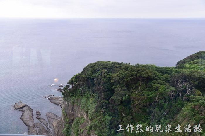 日本-江之島39