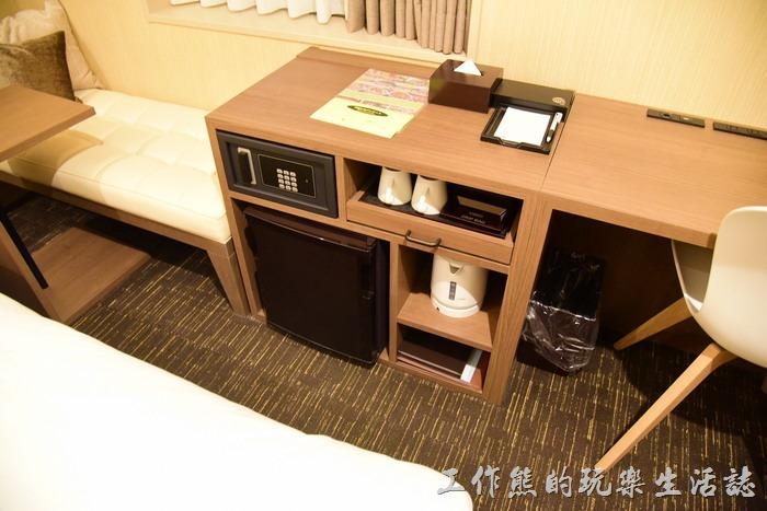 日本-Ginza_Capital_Hotel_Moegi06
