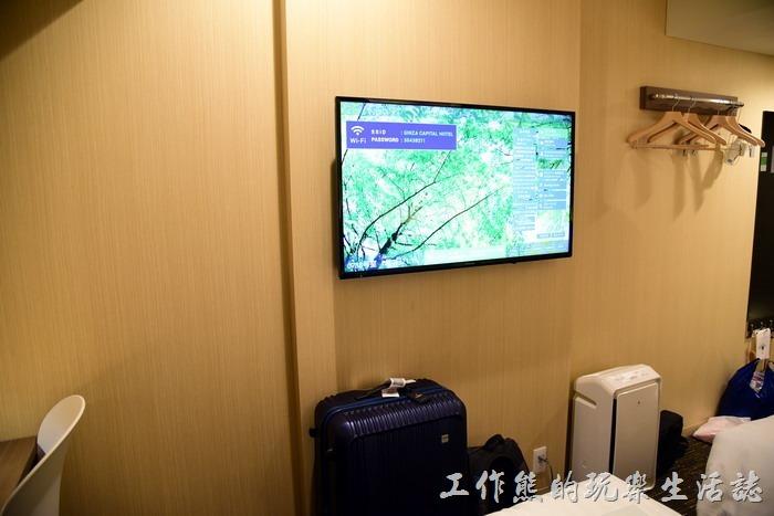 日本-Ginza_Capital_Hotel_Moegi08