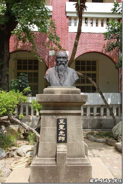 台南-公園國小19
