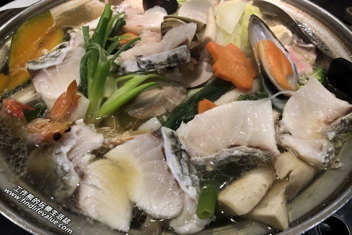 台南銀座日本料理餐廳