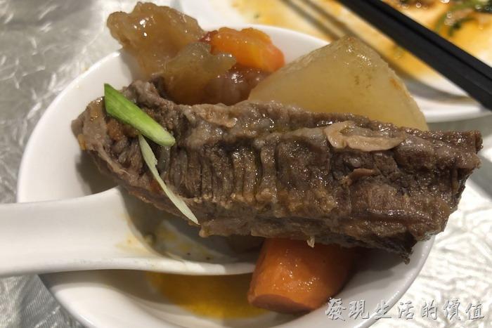 台北東湖-喜相逢麵館61